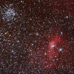 M52NGC 76/35