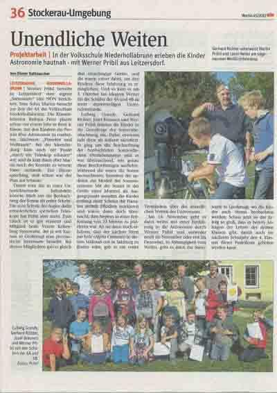 NÖN Artikel kompr 45-2012 Vorschau