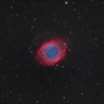 M52 und NGC 7635